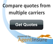 Powered by Agent Insure