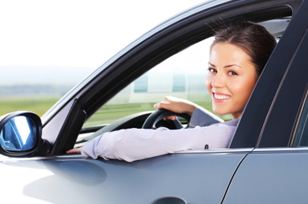 Can You Be Insured To Drive Any Car