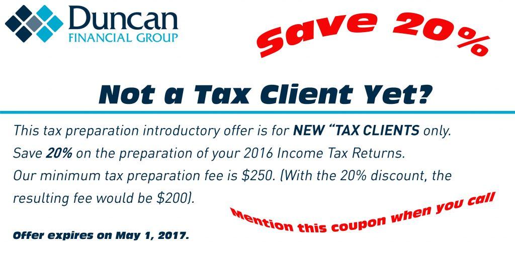 jumbo tax coupon