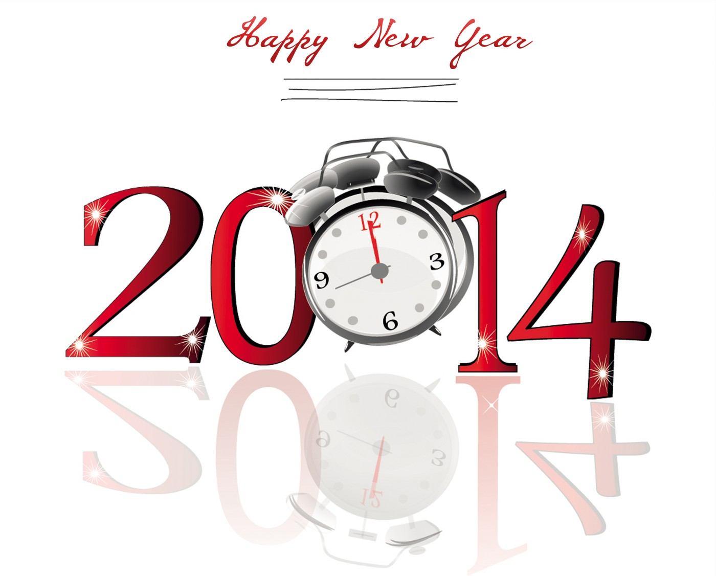 Happy New Year! – Duncan Financial Group
