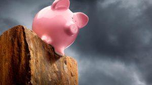fiscalcliff_piggy_bank