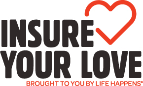 insure your love image