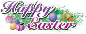 HAPPY-EASTER-1c0skcs