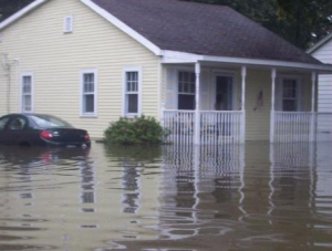 house_flood2