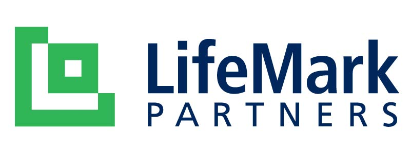 Duncan Financial LifeMark Partners
