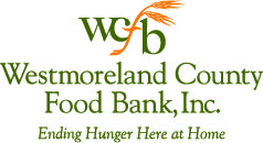 WCFB CNTR Logo 4C tag