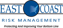 East Coast Risk Management logo