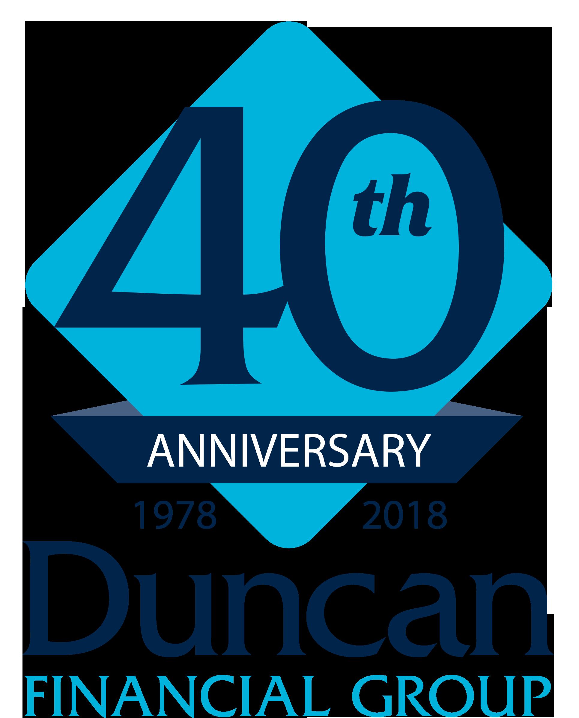 40th anniv logo final