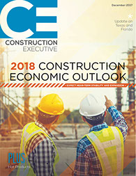 constructionexecutive201712-dl-cover