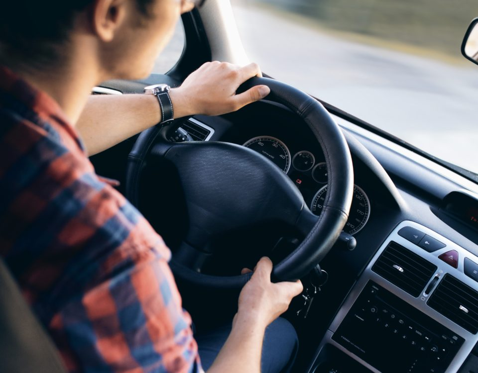 Car Insurance Photo