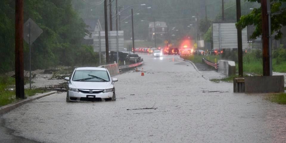 Pittsburgh_Flooding_51