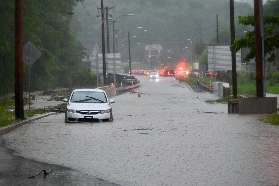 Pittsburgh_Flooding_51