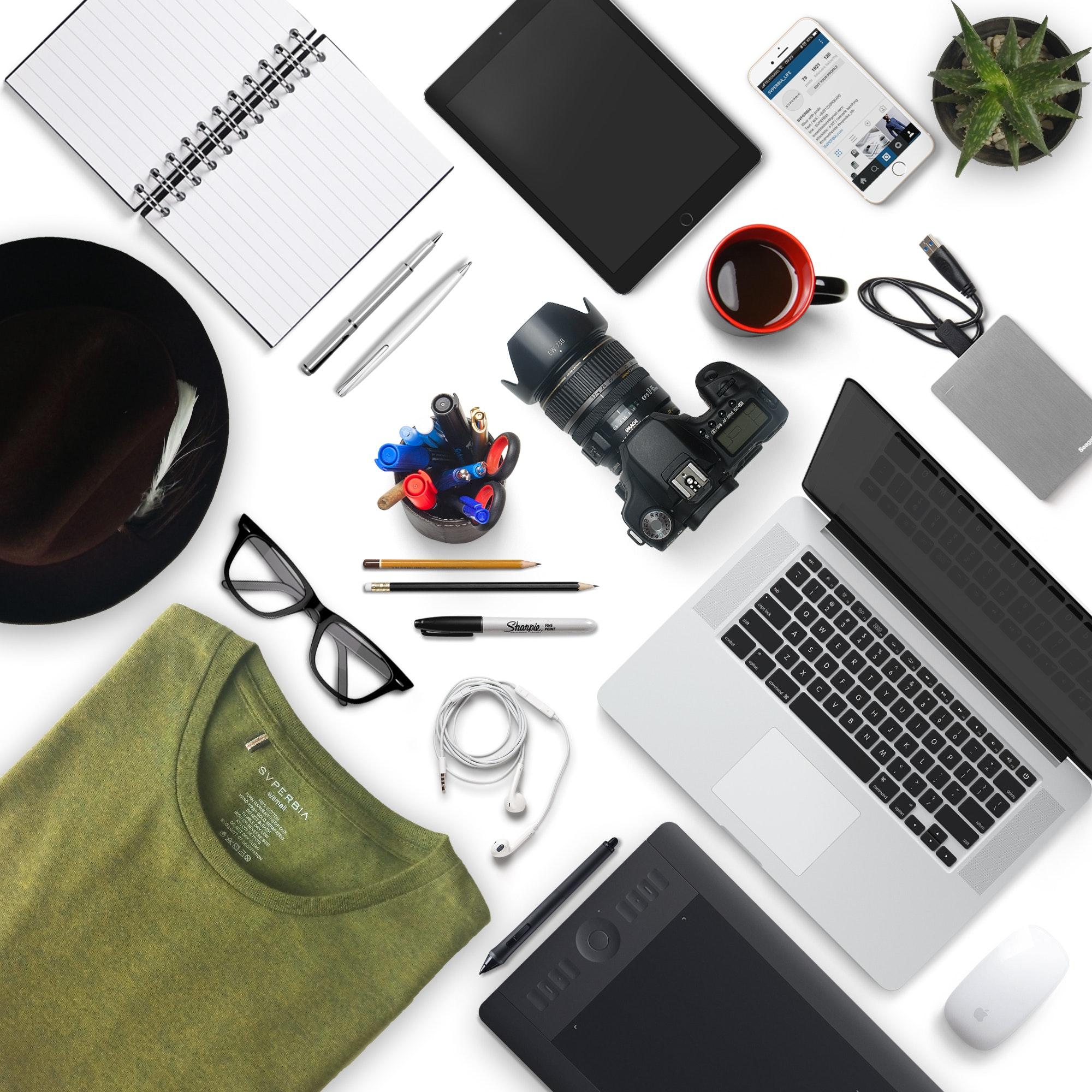 accessories-business-camera-62689