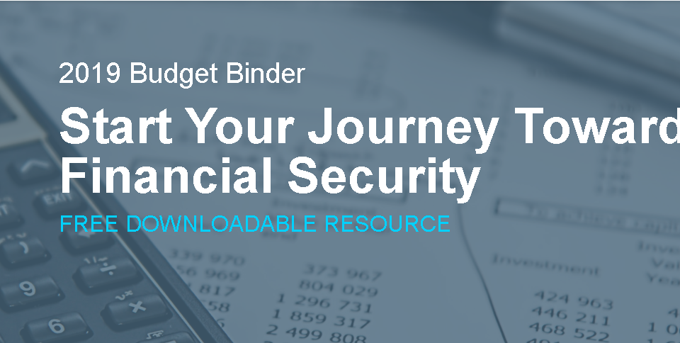 Budget_Binder