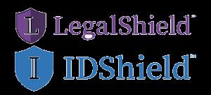 LegalShieldlogo