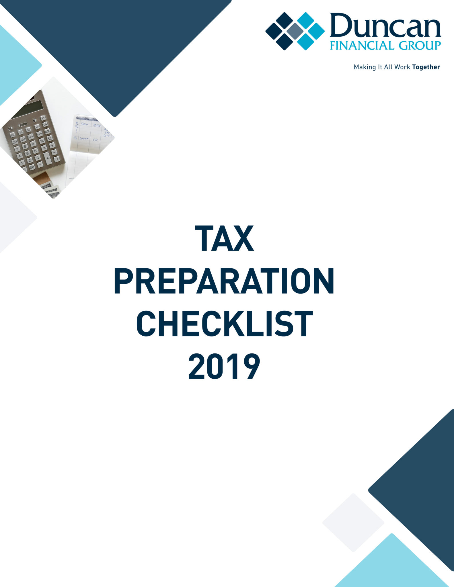 Tax_prep_Cover