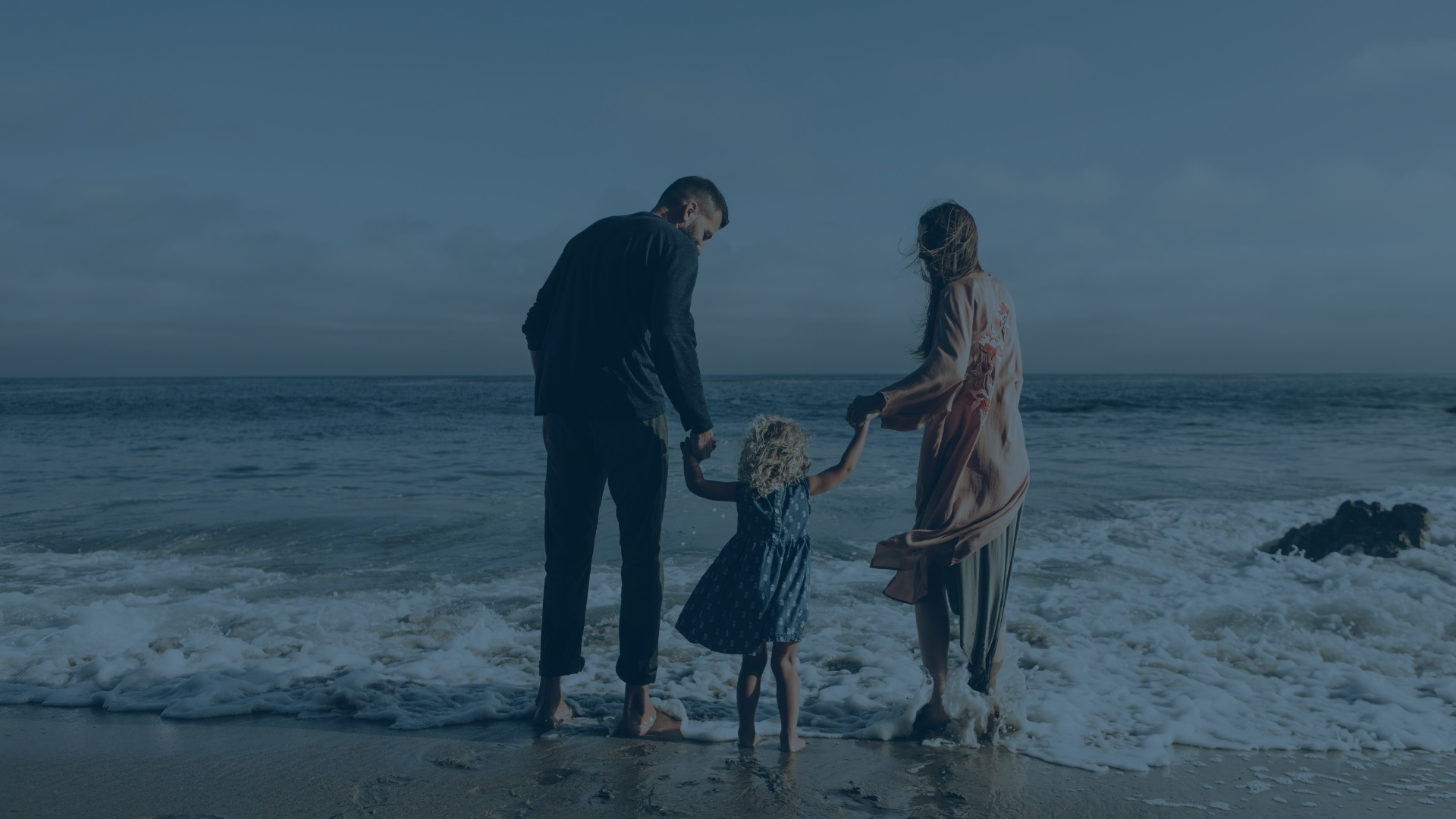Family Life Insurance