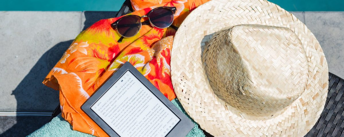 6 Summer Saving Activities