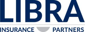 LFM_LIBRA logo