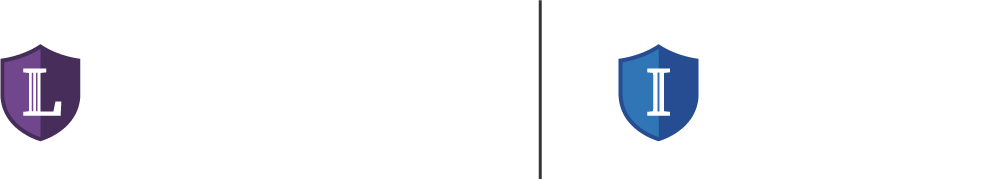 LS_IDS-NewLogo-Lockup-FullColor-WhiteText-1000×179