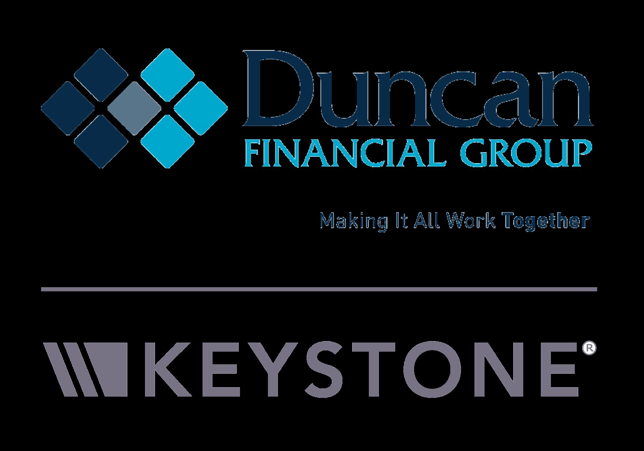 Duncan co-branded Horizontal-01