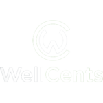 White WC logo