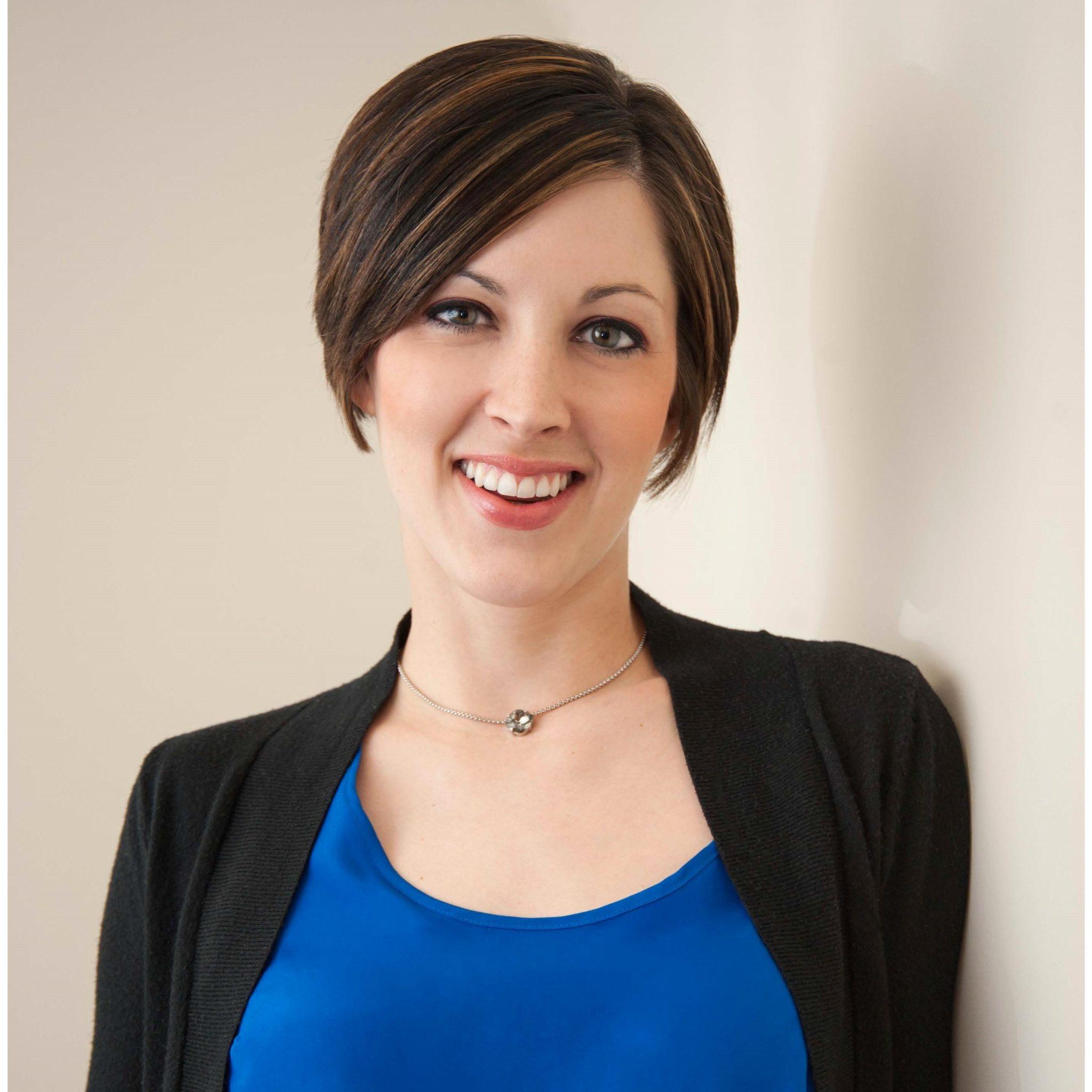 Kristen Hull, CRPC®