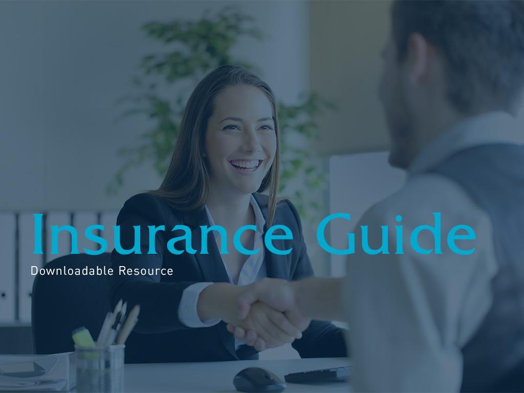 Download: Insurance Guidebook