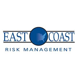 Logo-East-Coast-Risk-Management
