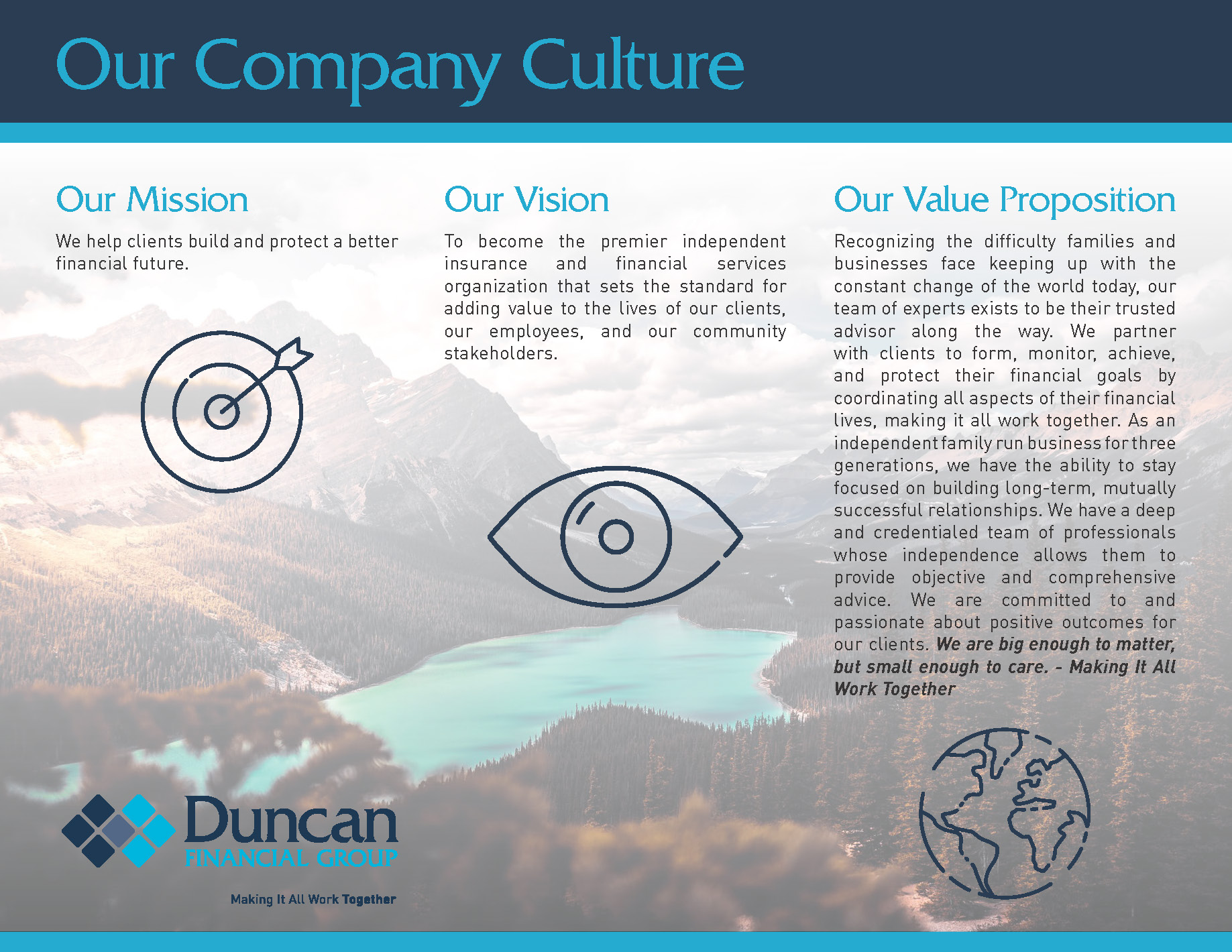 Our Company Culture and History_Page_1
