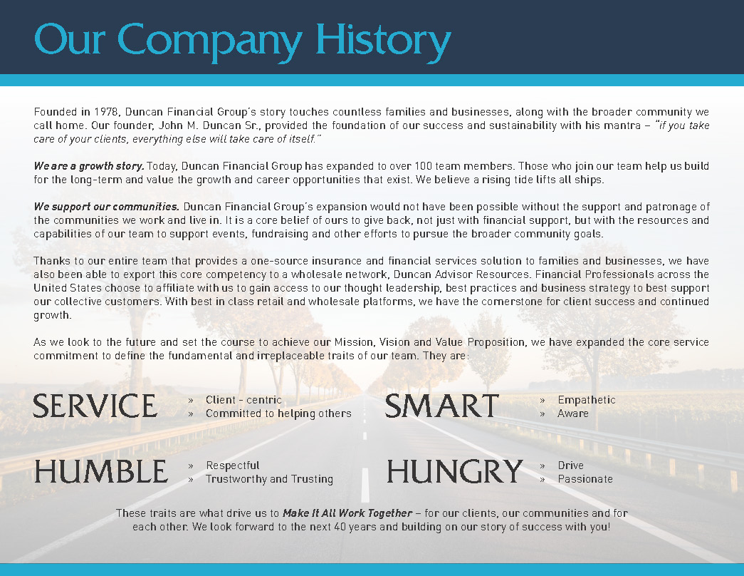 Our Company Culture and History_Page_2
